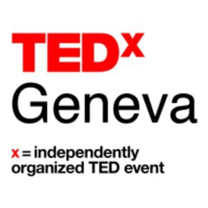 Profile picture for TEDxGeneva