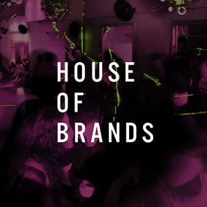 Profile picture for House of Brands