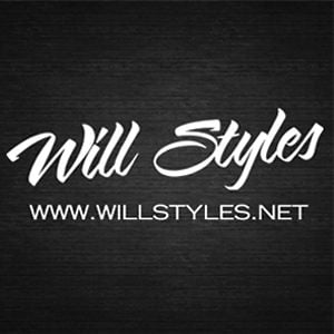 Profile picture for Will Styles