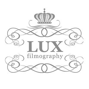 Profile picture for Lux Filmography