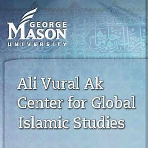 Profile picture for Ali Vural Ak Center for Global I
