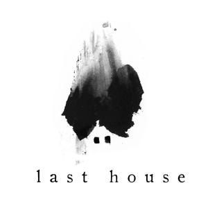 Profile picture for Last House