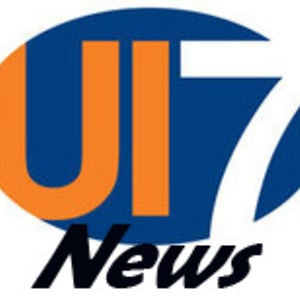 Profile picture for UI-7 News