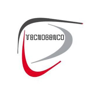 Profile picture for Tecnogenco