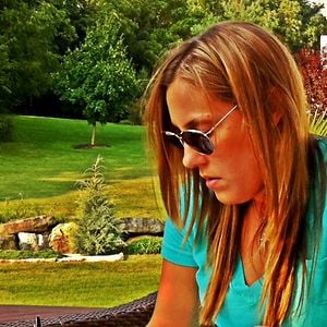 Profile picture for Jennelle Jordan