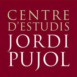 Profile picture for Fundació Jordi Pujol