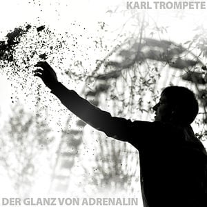 Profile picture for Karl Trompete