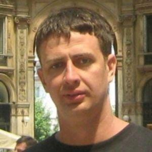 Profile picture for ilyubin