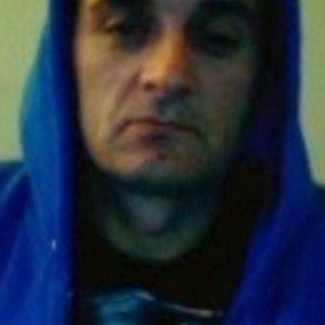 Profile picture for Mick Mc
