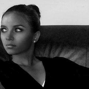 Profile picture for Taraneh Golozar
