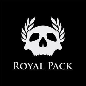 Profile picture for Royal Pack
