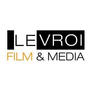 Profile picture for LEVROI FILM & MEDIA
