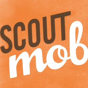 Profile picture for Scoutmob