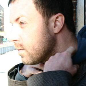 Profile picture for bryan wizemann