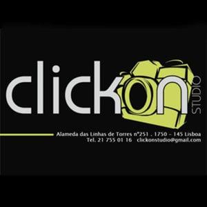 Profile picture for ClickOn Studio