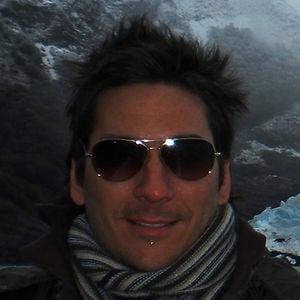 Profile picture for Emiliano