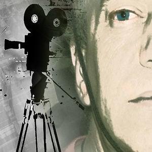 Profile picture for KRASICAM krasi ivanov