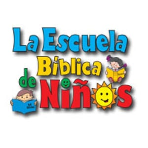 Profile picture for Escuela Biblica de Niños