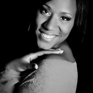 Profile picture for Nichelle Anderson
