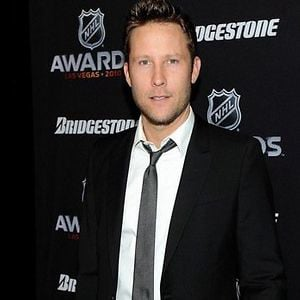 Profile picture for michael rosenbaum
