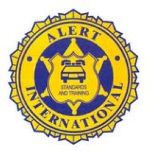 Profile picture for ALERT International