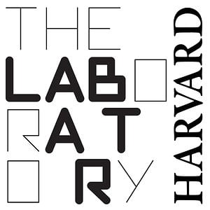 Profile picture for TheLaboratoryatHarvard