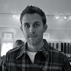 Profile picture for Dixon Cordell