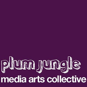 Profile picture for Plum Jungle