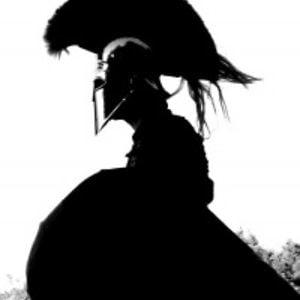 Profile picture for Vladis Kalifatidis