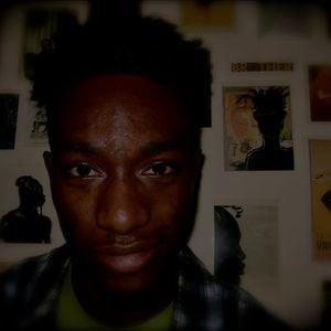 Profile picture for jJ Flatts