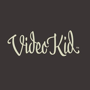 Profile picture for videokid