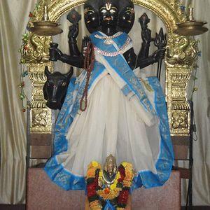 Profile picture for Sri Vishnu Datta Kshetram