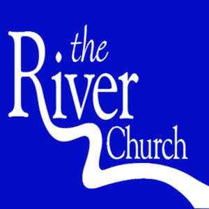Profile picture for The River Church
