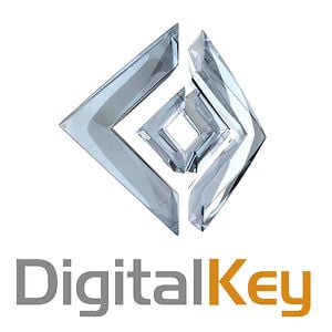 Profile picture for DigitalKey
