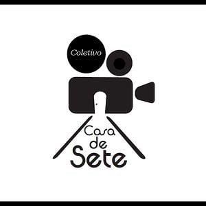 Profile picture for Casa de Sete
