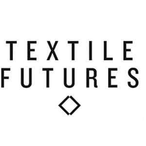 Profile picture for Textile Futures