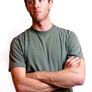 Profile picture for Peter Franzen