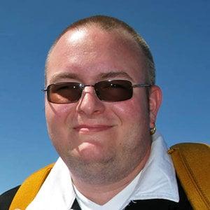 Profile picture for Ingo Essler