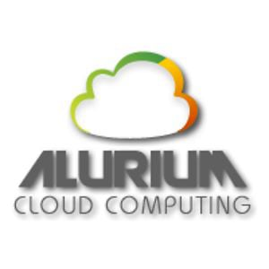 Profile picture for Alurium Cloud Computing