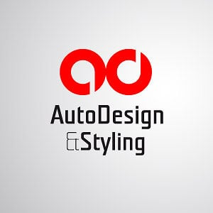 Profile picture for AutoDesign&Styling