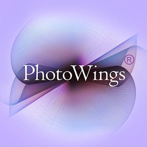 Profile picture for PhotoWings