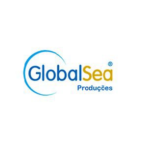 Profile picture for Global Sea Produções
