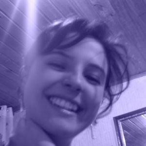 Profile picture for Raquel Castaño