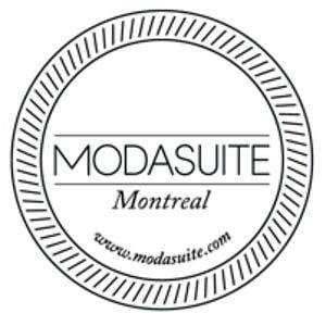 Profile picture for Modasuite