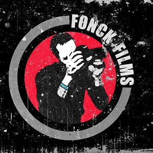 Profile picture for fonckfilms
