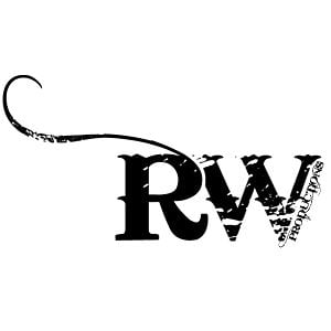 Profile picture for Ramble West
