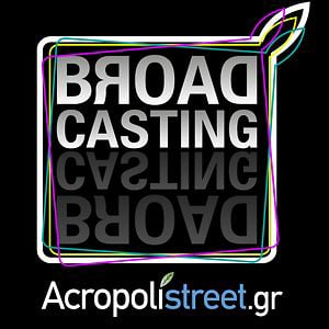 Profile picture for Acropolistreet Broadcasting