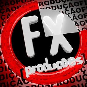 Profile picture for FX Produções
