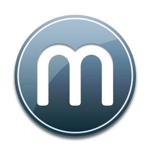 Profile picture for MurphyMedia