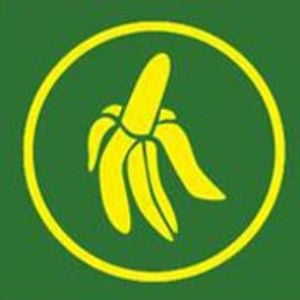 Profile picture for Banana Link